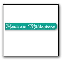 hausammuehlenberg