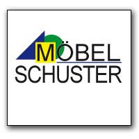 moebelschuster